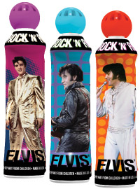 Elvis  Greatest Hits