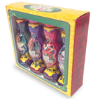 Wizard of Oz Gift Set